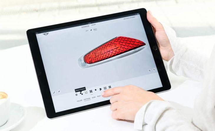 3D-Printing-MINI-generative-experience
