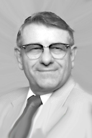 LaVar Walgren