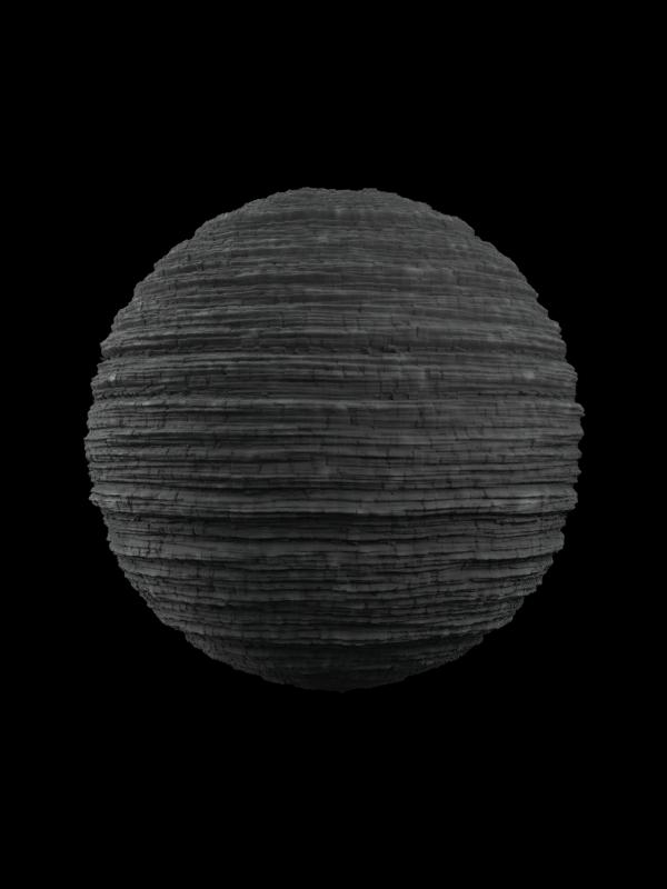 Material_333