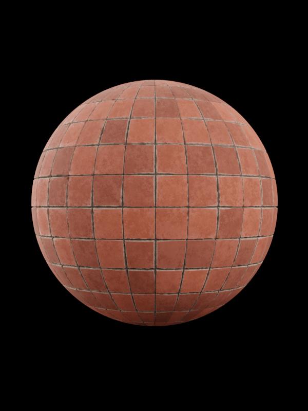 Material_339