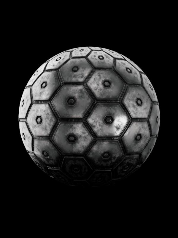 Material_342