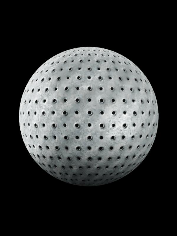 Material_350
