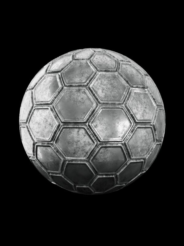 Metal_Panel_005.png