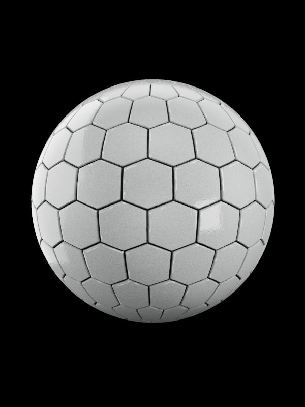 Material_338