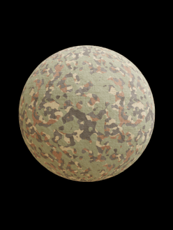 camouflage camo fabric cloth army uniform
