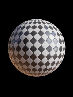 tiles ceramic floor