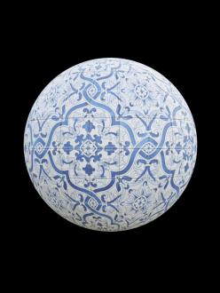 tiles ceramic azulejos