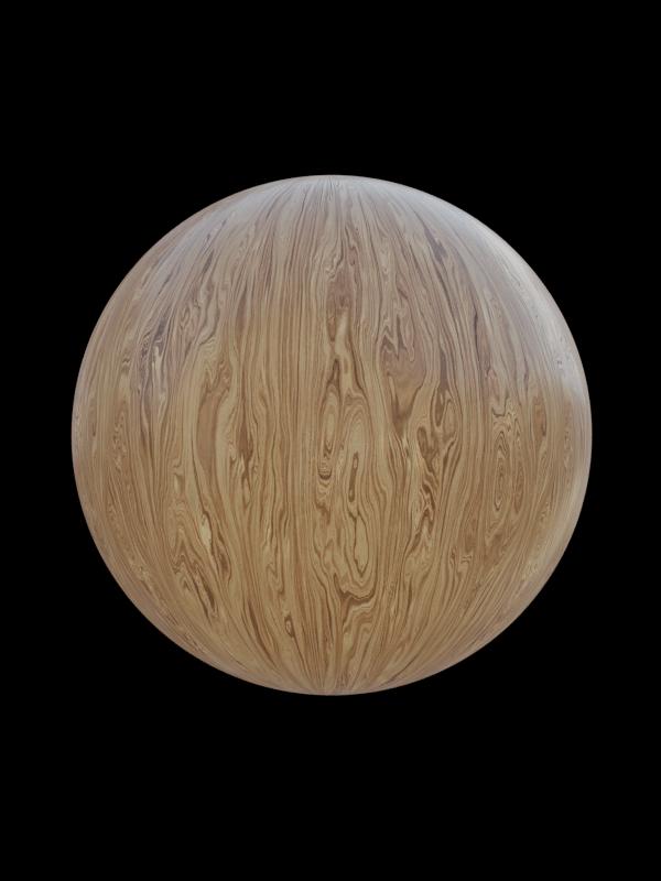 wood grain furniture