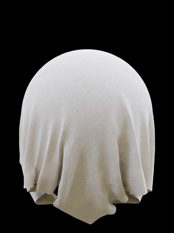 Material_Cloth1_004.png
