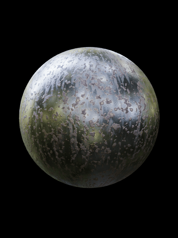 Material_Substance_007