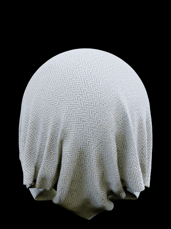 Material_Cloth1_013.png