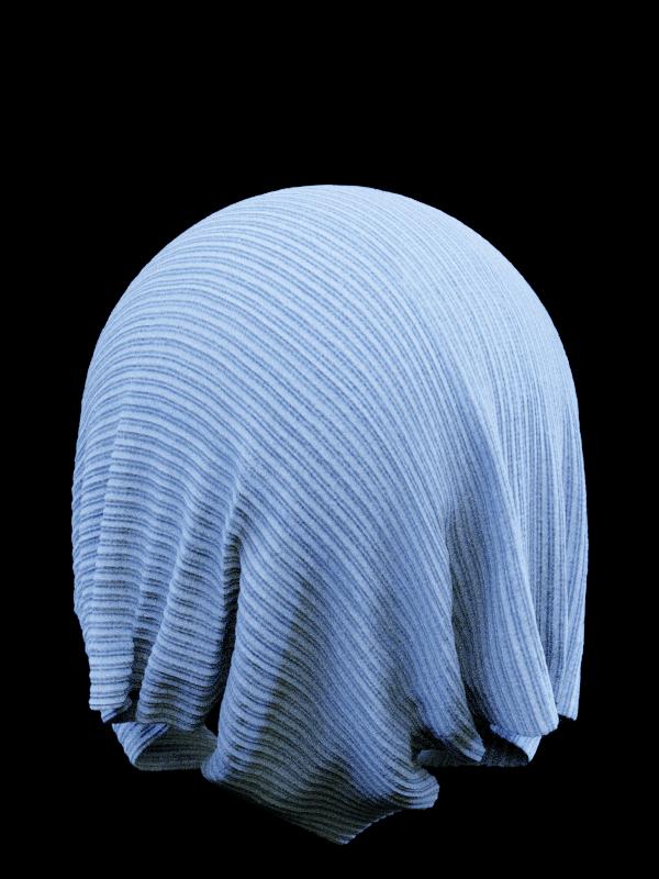 Material_Cloth1_017.png