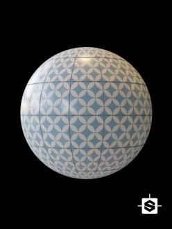 free seamless pbr tiles texture ceramic kitchen bathroom backsplash