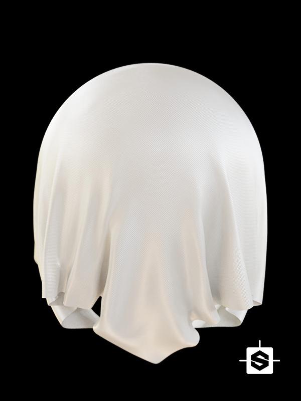 fabric silk cloth clothes textile dress