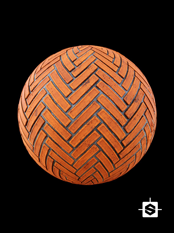 terracotta tiles ground floor