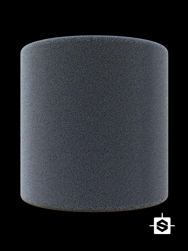 griptape sandpaper