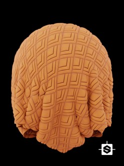 fabric quilt textile cloth clothes