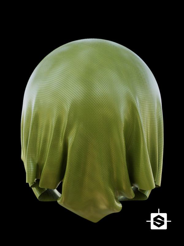 fabric tarp textile cloth clothes synthetic