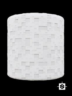 wallpaper wall paper geometric