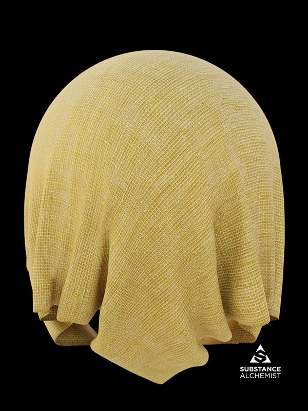 fabric textile cloth clothes burlap