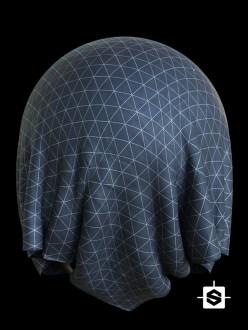 fabric nylon textile cloth clothes