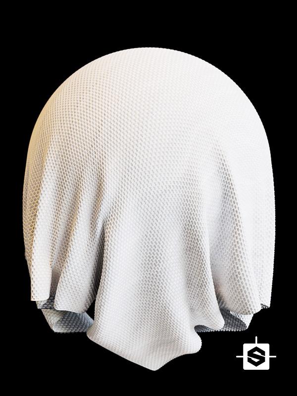 fabric cloth clothes textile