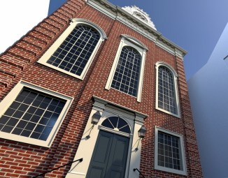 Synagoge Boompjes 063