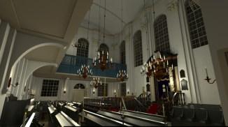 Synagoge Boompjes 098