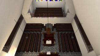 Synagoge Den Haag 88