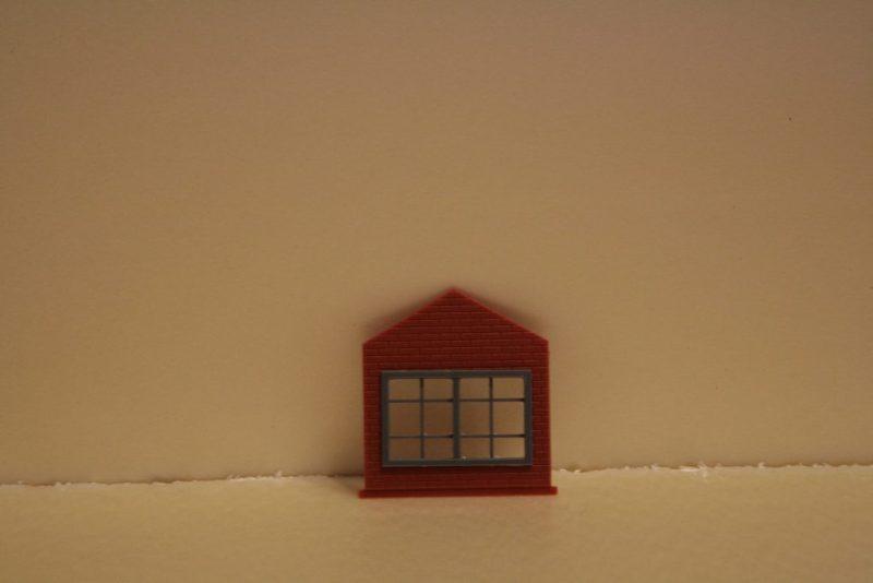 IMG_4773-1024x683 Wat zit er in de doos - Faller 120120 - Seinhuis Mittelstadt