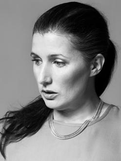 Danielle Martin