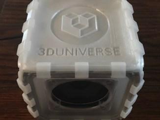 Tutorial Customized Bose Bluetooth Speaker