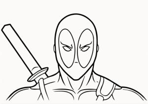 Deadpool Art 3dvkarts