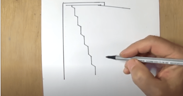 easy drawings