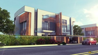 3d-architectural-rendering-new-5