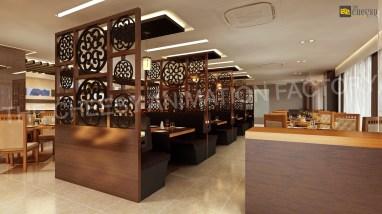 tyc_restaurant_cam_21