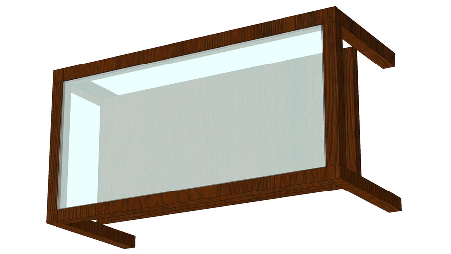 ikea ekersby glass top coffee table