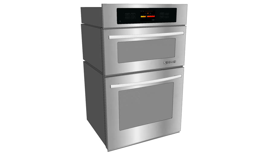 jmw2327ws 27 combination microwave