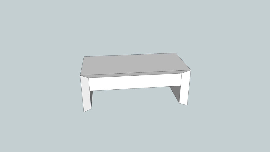 3d warehouse sketchup