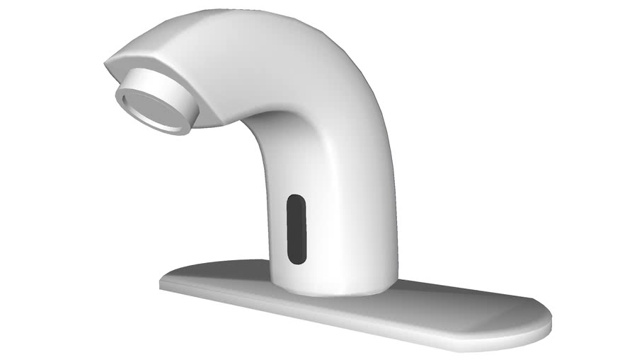 sloan faucets sf 2100 2150 sensor