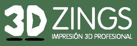 Impresión 3D en Málaga - Sinterizado láser