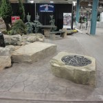 Home and Garden Show 2010 1