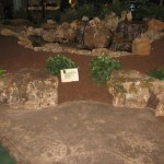 Home and Garden Show 2008 2