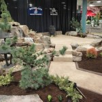 Home and Garden Show 2011 4