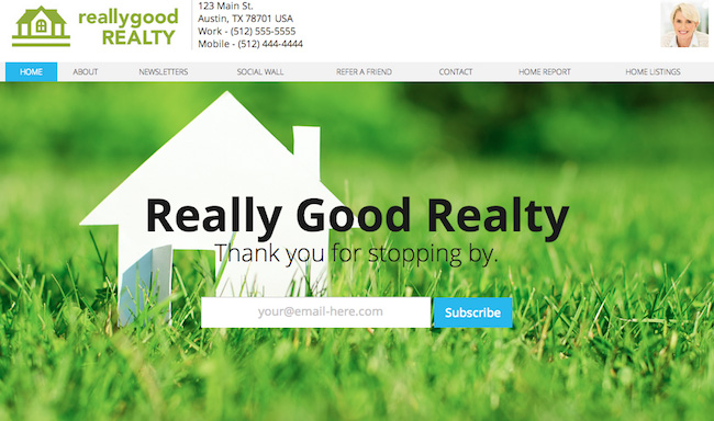 Marketing Ideas for Real Estate Agents in 2015