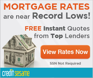 How do you refinance a home