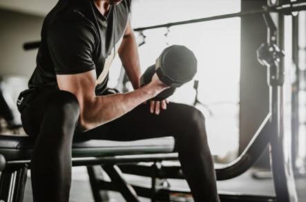 Fitness Wears