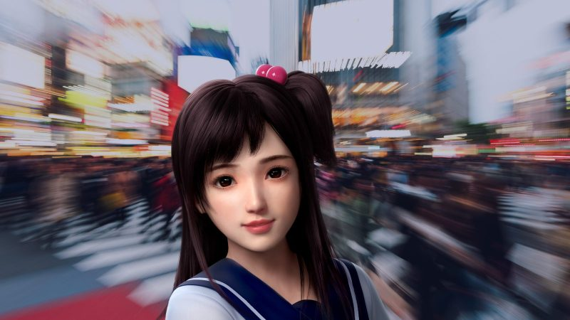 Xiaoice is Microsoft's chatbot that is becoming popular in China