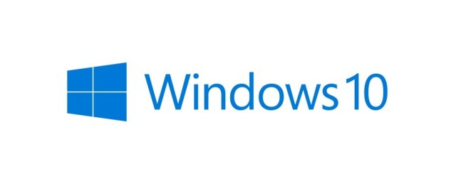Microsoft Windows 10 Available in 190 Countries As Free Upgrade – Microsoft  Malaysia News Center