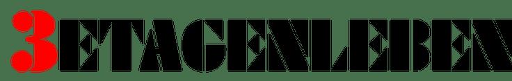 3ETAGENLEBEN – die Schülerzeitung des RSG